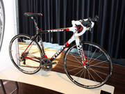BUY LATEST 2011 CERVELO S3, 2011 TREK MADONE 6.5 PRO, 2011 SCOTT ADDICT R1.